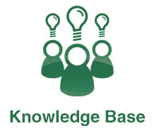 eQTeam - Knowledge base
