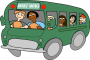 content:wikiwikibus.png